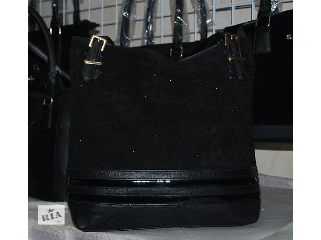 бу Женская сумка Модель № 9116 в Харькове