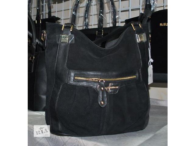 купить бу Женская сумка Модель № V-033 в Харькове