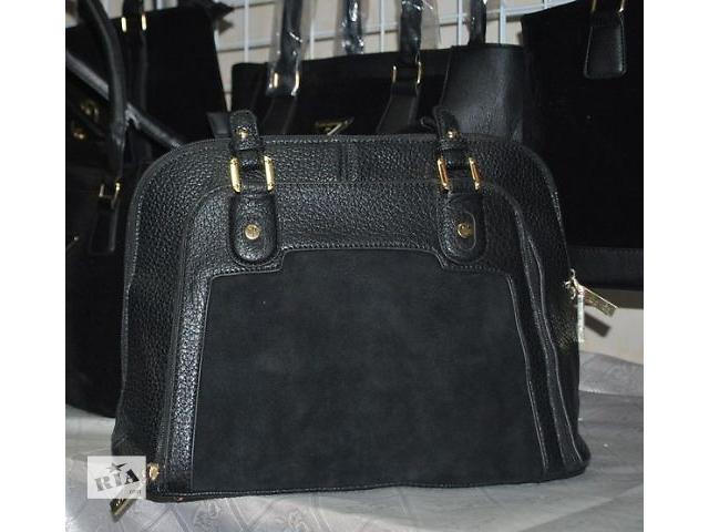 купить бу Женская сумка Модель № V-038 в Харькове