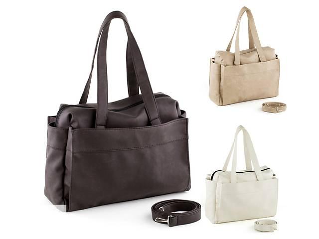 Женская сумка PRIME- объявление о продаже  в Днепре (Днепропетровск)