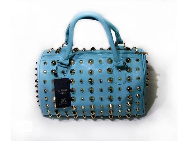 Сумки и чемоданы интернет-магазина Чемодан-сумка
