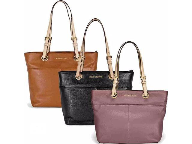 Сумки Michael Kors Интернет магазин брендовых сумок Самей