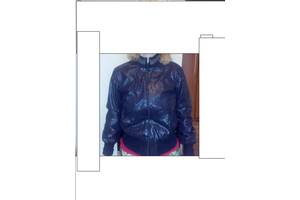 б/в жіночі куртки