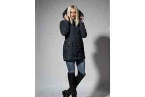 Женские куртки