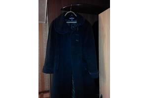 б/в Женские пальто