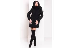 Женские пальто