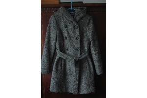б/в Жіночі пальто