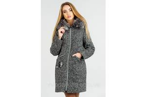 Новые Женские пальто