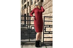 Нові Жіночий верхній одяг