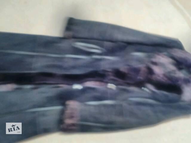 купить бу Женская верхняя одежда в Кривом Роге