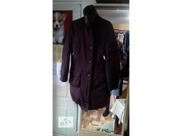 Женская верхняя одежда- объявление о продаже  в Житомире