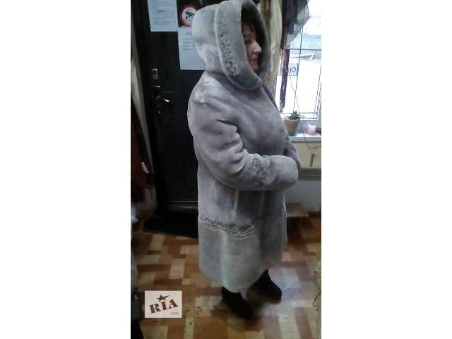 бу Женская верхняя одежда в Житомире