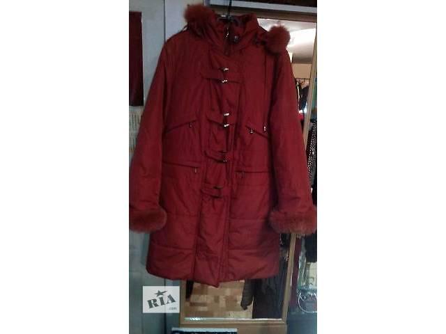 купить бу Женская верхняя одежда в Житомире