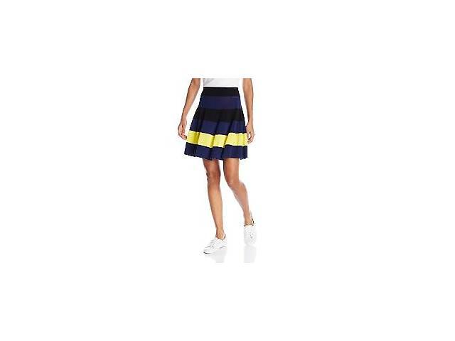Женская юбка Lacoste оригинал!- объявление о продаже  в Киеве