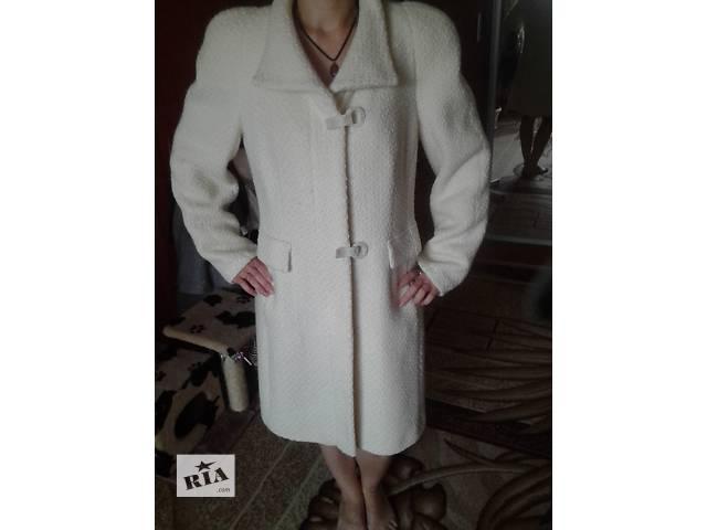 бу женское демисезонное пальто в Киеве
