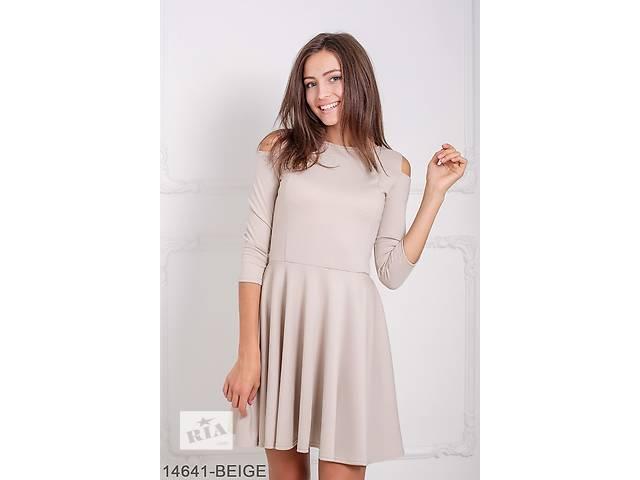 купить бу Женское платье в Запорожье