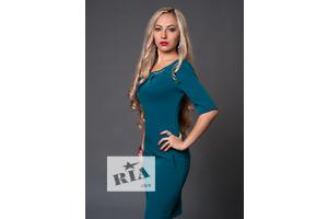 новый Жіночий одяг в Києві Хмельницький