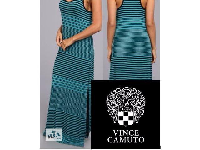 купить бу VINCE CAMUTO трикотажное платье Размер:S,M,L в Днепре (Днепропетровск)