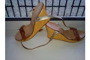 Новые Женская обувь Bata
