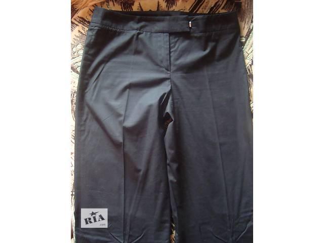 Женские брюки с широкими штанинами Barbara Bui Initials- объявление о продаже  в Новограде-Волынском
