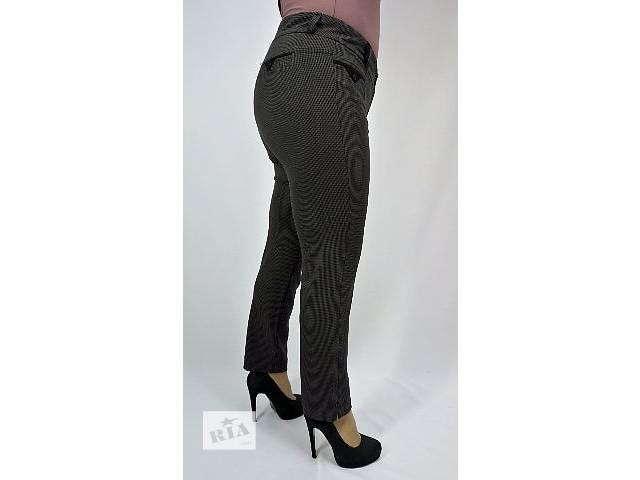 Женские брюки весна 2016 дешево- объявление о продаже  в Хмельницком