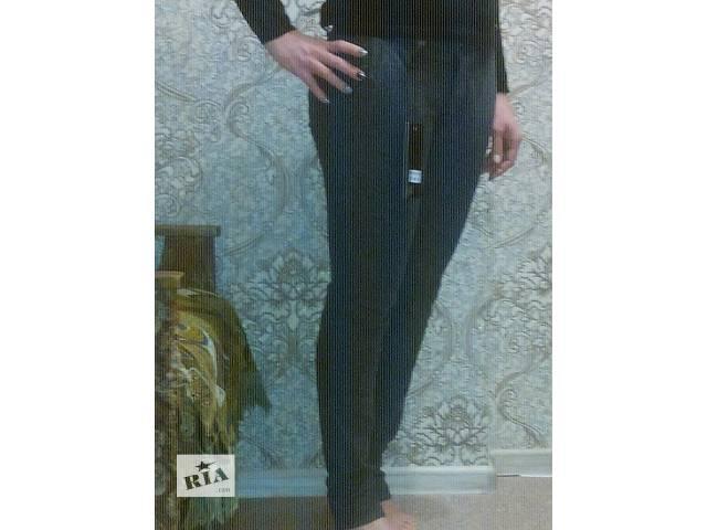 Женские брюки- объявление о продаже  в Сумах