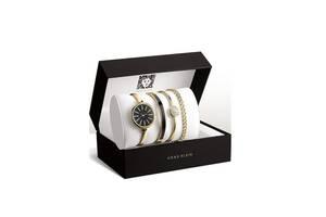 Новые Наручные часы женские Anne Klein