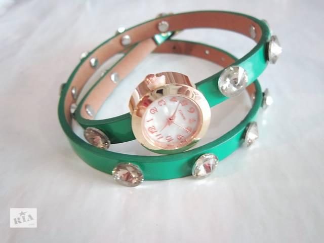 продам Женские часы оптом бу в Одессе