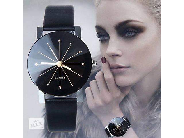 продам Женские часы QUARTZ бу в Кривом Роге
