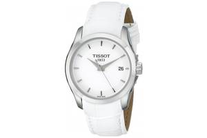 Новые Наручные часы женские Tissot