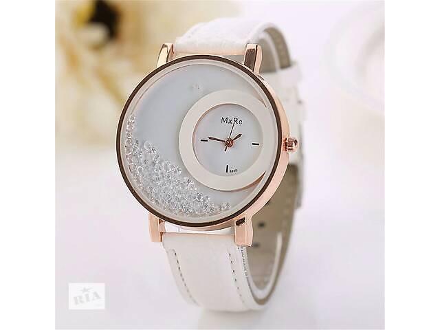 Женские часы  (цвета разные)- объявление о продаже  в Харькове