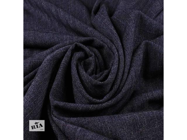 купить бу Женские демисезонные костюмные (брючные) ткани в Харькове