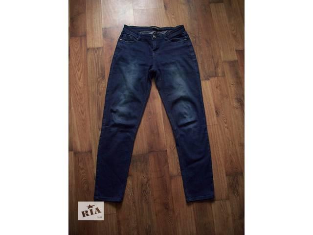 Женские джинсы от Top Secret- объявление о продаже  в Хмельнике