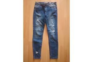 Новые Женские джинсы Reserved