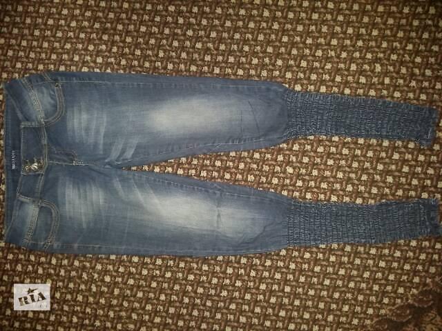 продам Женские джинсы бу в Житомире