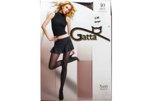 Женские капроновые колготки Gatta
