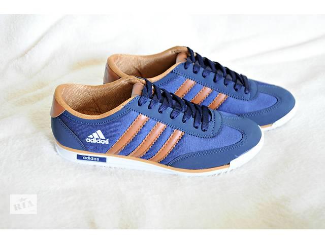 продам Женские кроссовки Adidas Originals бу в Киеве
