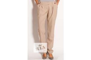 Новые Женские брюки Atmosphere