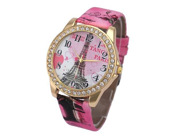 бу Женские наручные часы 2016 в Херсоне