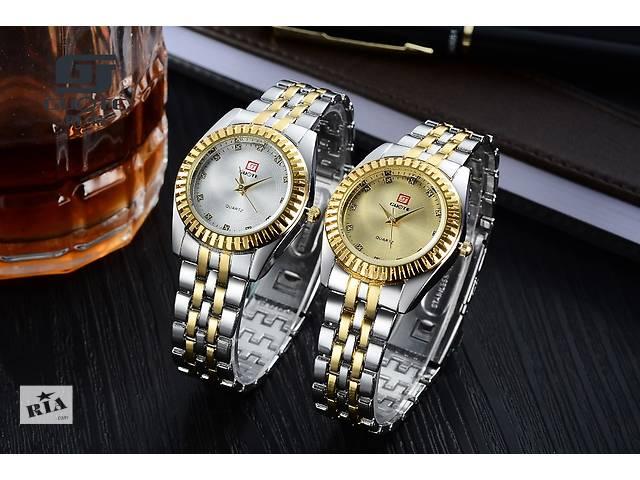 продам Женские наручные часы GUOTE  бу в Кривом Роге
