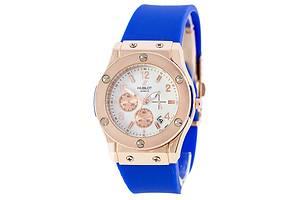 Новые Наручные часы женские Hublot