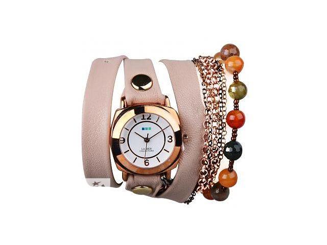 Настенные часы La-mer оптом Оптовая продажа La-mer