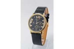 Новые Наручные часы женские Patek Philippe
