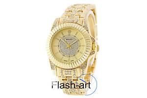 Новые Наручные часы женские Rolex