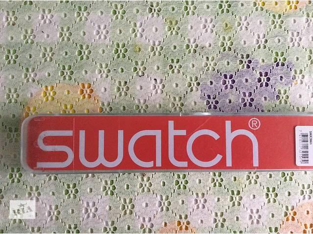бу Женские наручные часы Swatch в Ивано-Франковске
