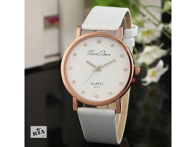 купить бу Женские наручные кварцевые часы в Херсоне