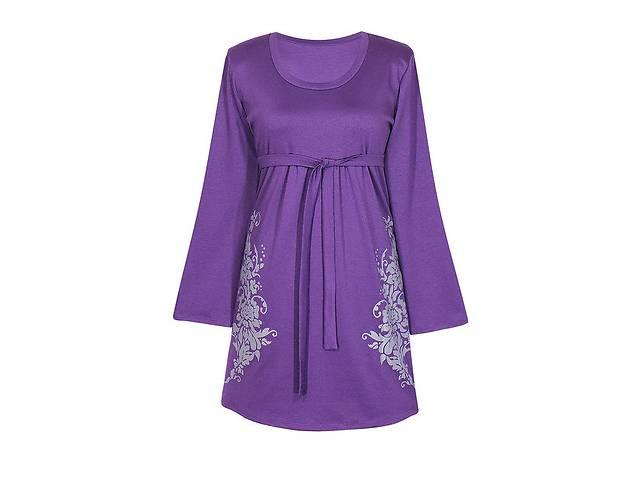 купить бу Женские платья больших размеров - до 64+++ в Киеве