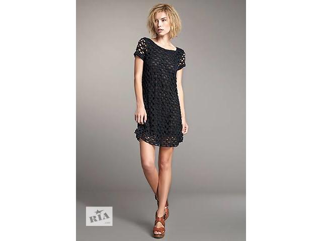 авито красноярск платья для девочек
