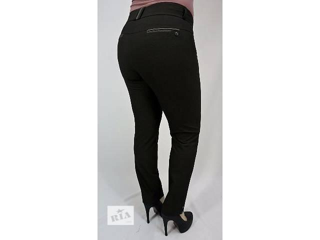Женские штаны от украинского производителя дешево- объявление о продаже  в Хмельницком