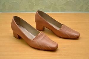 Новые Туфли Monarch